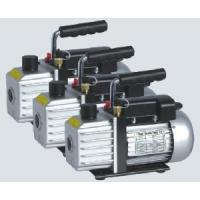 Wholesale Vacuum Pump (Refrigeration Parts) from china suppliers