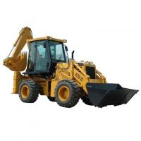 Wholesale WZ30-25 rock hammer loader from china suppliers