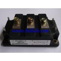 Wholesale QM100DY-H Mitsubishi power module from china suppliers