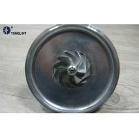 Wholesale CT16 17201-30080 Turbo  CartridgeCHRA For Toyota Hilux Vigo D4D 2.5L 2KD-FTV from china suppliers