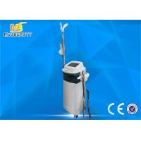 Wholesale Velashape Vacuum Slimming / Vacuum Roller Body Slimming Machine from china suppliers