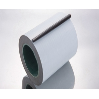 Wholesale Anti Scratch 100mic Aluminum Protection Film For Brushed Aluminum Plate from china suppliers