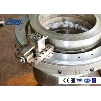 Buy cheap Portable Stainless Steel Pipe Beveling Machine Ordinary Beveling Tools from wholesalers