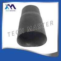 Wholesale 2513200425 Mercedes-benz Air Suspension Parts , Mercedes W251 Rear Shock Absorber Rubber from china suppliers