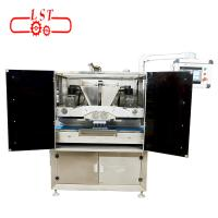 12KW Chocolate Making Machine IE Certification For Chocolate Lollipop With Shell
