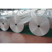 Buy cheap Transformer aluminum strip from wholesalers