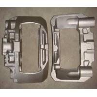 Wholesale Providing Brake Caliper and Brackets from china suppliers