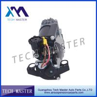 Wholesale Air Shock Aborber Compressor Air Suspension Compressor for Audi A6 8W1Z5319A from china suppliers