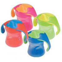 Wholesale Children 3D lenticular straw cup from china suppliers