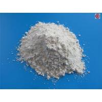 Buy cheap Rutile titanium dioxide R6237, Cas No. 13463-67-7, general type for coating, from wholesalers