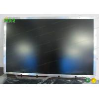 Buy cheap LTY460HJ01 Samsung  46 inch LCM 1920×1080 400 with 1093×627×61.7 mm from Wholesalers