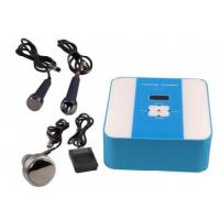 Wholesale Cavitation Vacuum Beauty Machine (MY2.0) from china suppliers