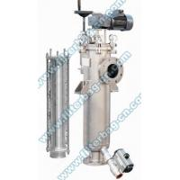 Wholesale SDX Self-cleaning Filter Housing For Automatic Filtration System from china suppliers