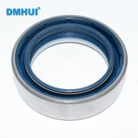 China Hot selling farm tractor wheel oil seal on sale