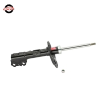 Wholesale 48510-06530 339023 Front Shock Absorber from china suppliers