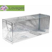 Wholesale Raccoon Traps from china suppliers