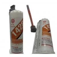 Buy cheap 1428 Industrial Adhesive Glue , structural bonding acrylic adhesive for electronics from Wholesalers