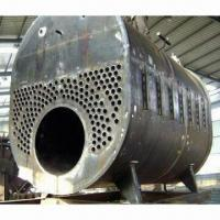 China Vacuum Furnace, Industrial/Environment Equipment, Revert and Welding Parts, Machining on sale