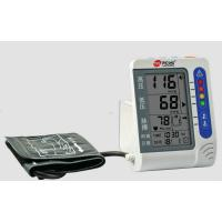 Quality Upper Arm Automatic Blood Pressure Monitors Professional And Accurate for sale