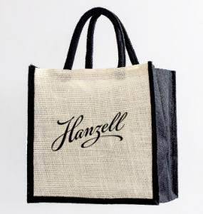 China Carry Bags, Ladies Bags, Wine Bags, Beach Bags, Mutra Bags, Jute-Cotton Duffel, Jute Drawstring Bags on sale