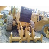Quality Used CAT 140G  Grader for sale