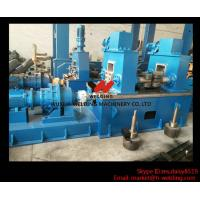 Wholesale High Speed Straightening / Leveling H Beam Equipment 6.5m/min In H Beam Production Line from china suppliers