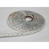 5050 SMD Flexible LED Strip Light, High Lumen LED Strips Lighting CE RoHS Approved for sale
