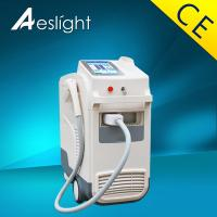 Wholesale Professional Medical 808nm Diode Laser Hair Removal Machine 1200w from china suppliers