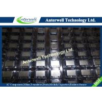 Wholesale RJ45 Modular Jack ADSL Modems , JOO-0065NL Rj45 With Integrated Magnetics from china suppliers