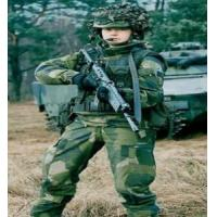 Wholesale 2012 230GSM Rip-Stop Bdu Army Uniform from china suppliers