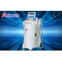 Wholesale 4 in 1 Elight for hair removal IPL RF Laser tattoo removal medical aesthetic equipment from china suppliers
