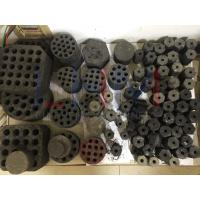 Wholesale Beehive coal machine series Briquette Machine Briquette press machine Charcoal machine Henan Ling Heng Machinery from china suppliers