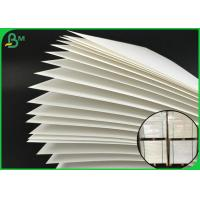 China 230GSM To 400GSM FSC Certified Coated FBB With Good Stiffiness for sale