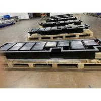 Wholesale 394.2V Heavy Truck Electric Car Batteries 350Ah 20P92S Configuration from china suppliers