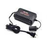 Buy cheap Car Power Inverters Power Inverter DC 12V AC 230V/110V Circuit Diagram from wholesalers