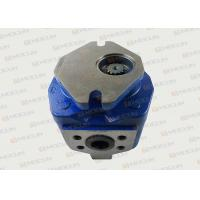 Wholesale PC75UU-2 Excavator Gear Pump For KOMATSU Aftermarket Replacement from china suppliers