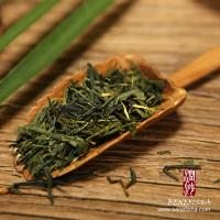 Wholesale Authentic Instant Green Tea , Ecologic Sencha Green Tea Haccp Listed from china suppliers