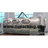 Buy cheap 3 & 5 gallon bottling machine ,5gallon barrel filling machine from wholesalers
