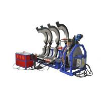Wholesale Big Pipe Welding Machine Hydraulic BRDH 1200 from china suppliers