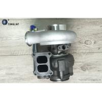 Quality Tonglint  HX40W Turbo 4047305 Turbocharger for engine parts for sale