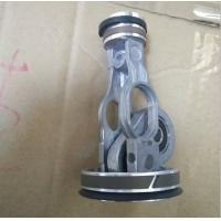 Wholesale New Cylinder Connecting Rod With Ring For Mercedes Benz W164 W251 A1643201204 A2513202704 from china suppliers