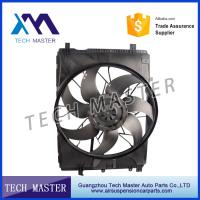 Wholesale DV 12 600W Radiator Cooling Fan for B-e-n-z W204 W212 Assembly OEM A2045000293 from china suppliers