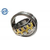 Wholesale SKF Spherical Thrust Roller Bearing 22236 CC CA MB MA Size 180*320*86 from china suppliers