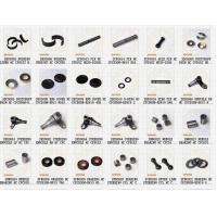 Wholesale HELI,  HC £ ¬ 490,  495,  498 FORKLIFT PARTS from china suppliers