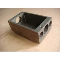 Wholesale titanium alloy precision casting parts from china suppliers