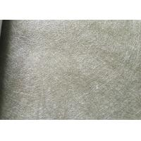 Wholesale Eco - Friendly Sound Deadening Fiberboard Crash - Resistant High Tensile Strength from china suppliers