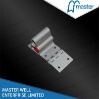 Wholesale Automatic garage door component with most competitive price / Master Well garage door accessory with low price from china suppliers