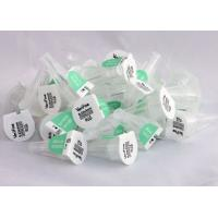 Buy cheap Diabetes Treatment Insulin Injection Pen 31G Needle Thin Walled Design Home Use from wholesalers