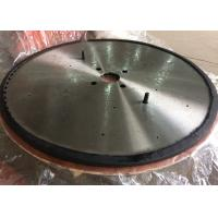 Wholesale Carbon steel solid bar cold cutting tungsten carbide tipped saw blade from china suppliers