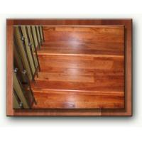 Wholesale Wood T-Moulding from china suppliers